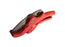 MCC VC-0342 - PVC & CPVC Pipe Cutter Ratcheting 1¼''(up to 1 5/8'') Professional Grade