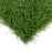 Miami - 80oz - Artificial Grass Turf Roll - Premium Synthetic Grass Lawn