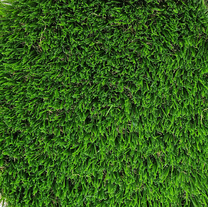 Panama - 60oz - Artificial Grass Turf Roll - Premium Synthetic Grass Lawn