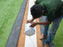 32oz Artificial Turf Seam Glue 1 Part Eco-Friendly Grass Adhesive