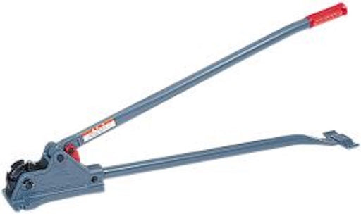 "MCC RC-0113 - 1/2"" Rod Cutter - For Use Cutting Steel Rods & Bars For Reinforced Concrete"