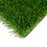 Santa Monica - 69oz Face Weight - Full Size Artificial Grass Turf Roll, (USA Made)- Synthetic Grass Lawn