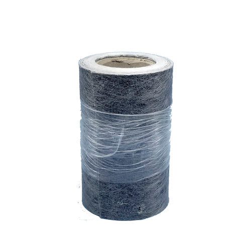 Artificial Turf Seam Fabric Roll - Seaming Cloth for Synthetic Grass