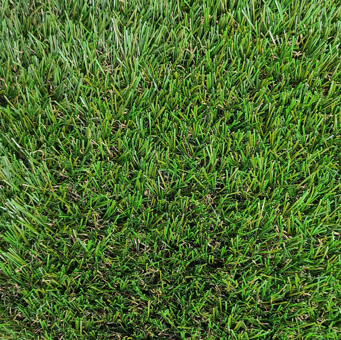 Siesta Key - 42oz - Artificial Grass Turf Roll - Premium Synthetic Grass Lawn