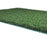 USA Made - 32oz Artificial Turf Putting Grass, Synthetic Golf Turf - Torrey Pines Putt