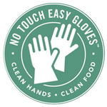 No Touch Easy Gloves, Inc.