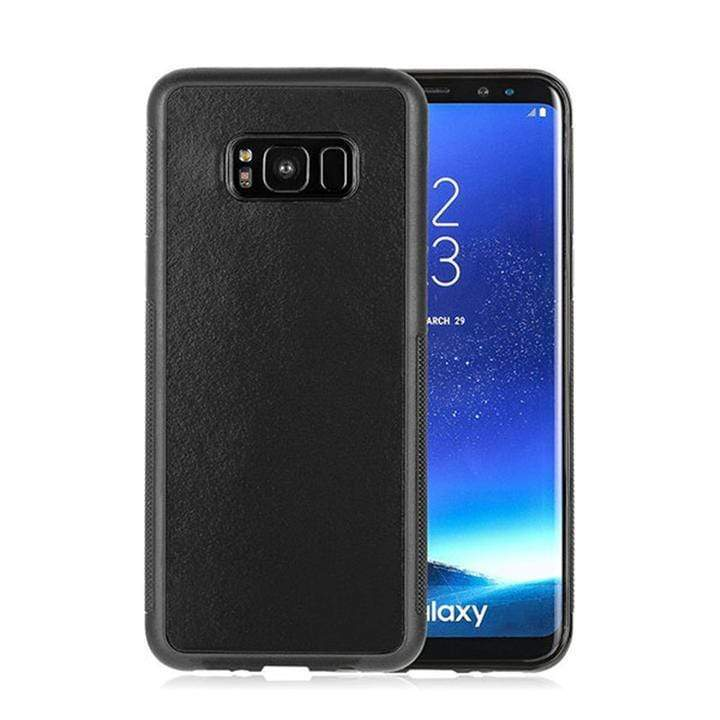Nano Anti-Gravity Mobile Case For Samsung S7 Edge S7 S8 S9 S10 Plus NOTE 8 9