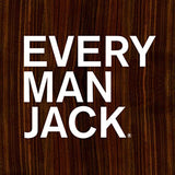 Every Man Jack 2-in-1 Shampoo + Conditioner Twin Pack (Anti-Dandruff Mint)