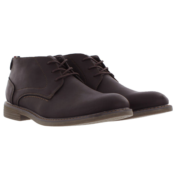 Izod Men's Chukka Boot