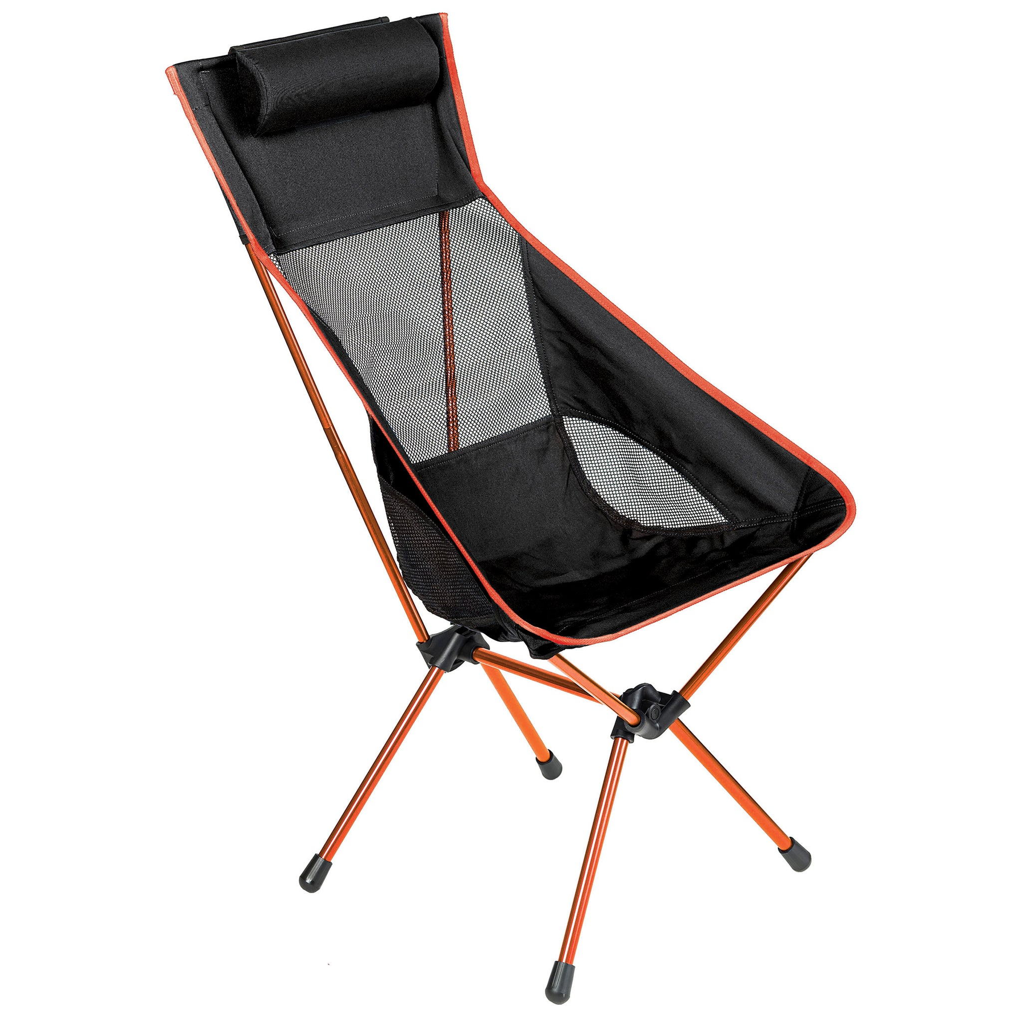 Excellent Cascade Mountain Tech Ultralight Highback Chair 2 Pack Gmtry Best Dining Table And Chair Ideas Images Gmtryco