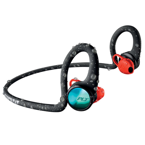 Plantronics BackBeat Fit 2100 Wireless Headphones