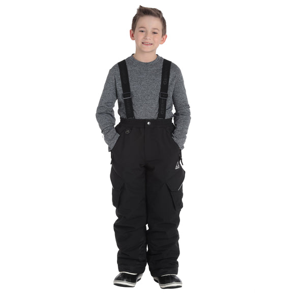 Gerry Youth Snowpant