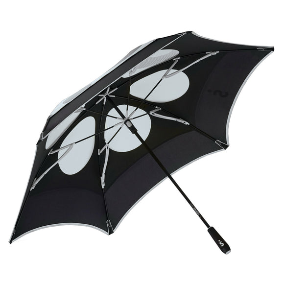 Shedrain Vortex Vent Pro Golf Umbrella