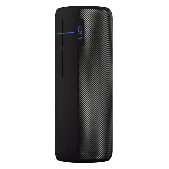 UE Megaboom Remix Bluetooth Speaker