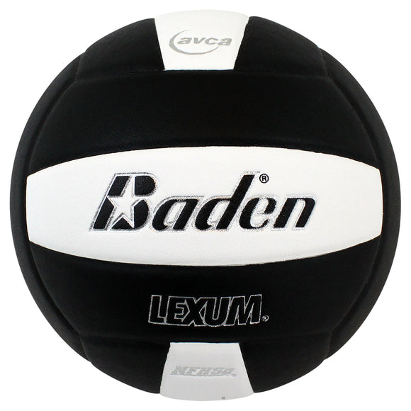 Baden Lexum Composite Game Volleyball