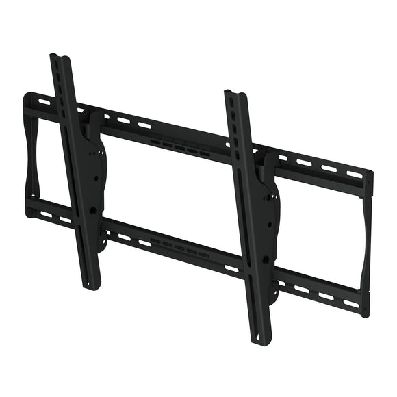 Peerless-AV Outdoor TV Tilt Mount