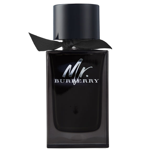 Burberry Mr. Burberry Eau de Parfum, 5.0 fl oz