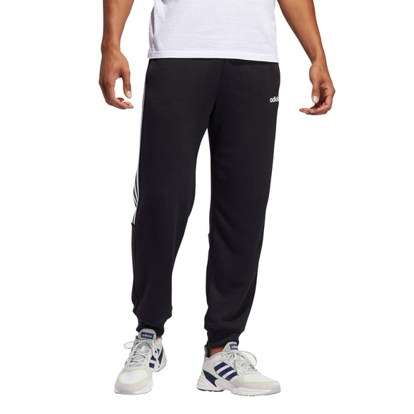 adidas Men's French Terry Jogger