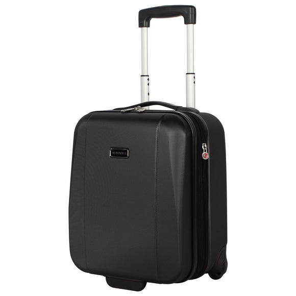 Ciao Underseat Hardside Carry-On