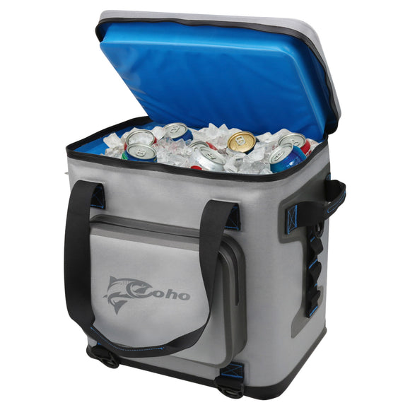 Coho 24 Can Cooler