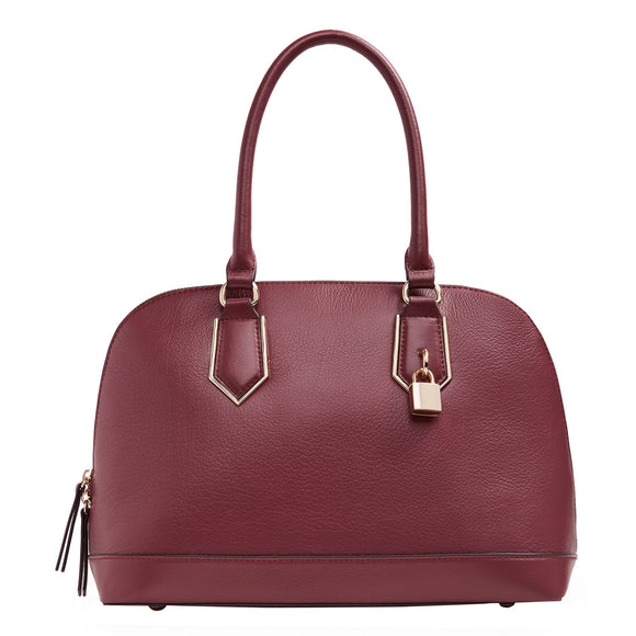 Hilary Radley Faye Satchel