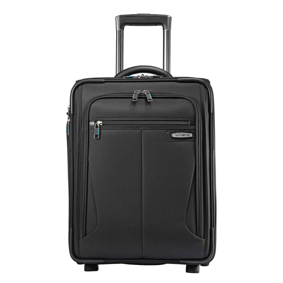Samsonite Premier II Vertical Mobile Office Carry-On