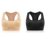 NEW DESIGN AIR BRA®