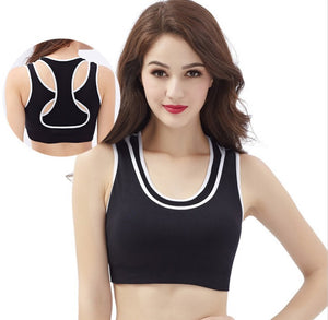 Corrective Shaping Sports Vest / Underwear