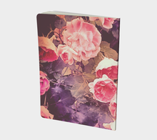 Rosebush Journal (large)