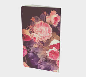 Rosebush Journal (small)