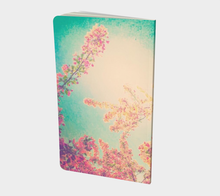 Pink Spring Journal (small)