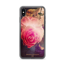 """Rose"" iPhone Case"