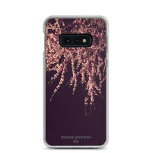 Spring Night Samsung Phone Case