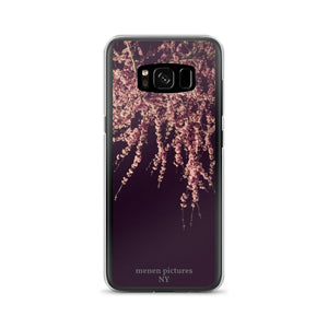 """Spring Night"" Samsung Phone Case"