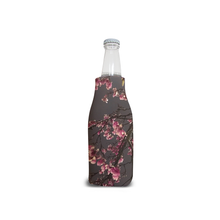 Magnolias Bottle Cooler