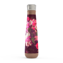 Night Roses Water Bottle