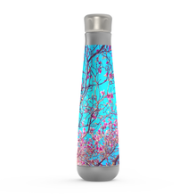 Pink Magnolias Water Bottle