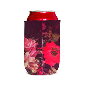 Night Roses Can Cooler