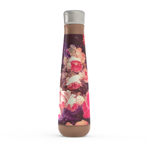 Rosebush Water Bottle