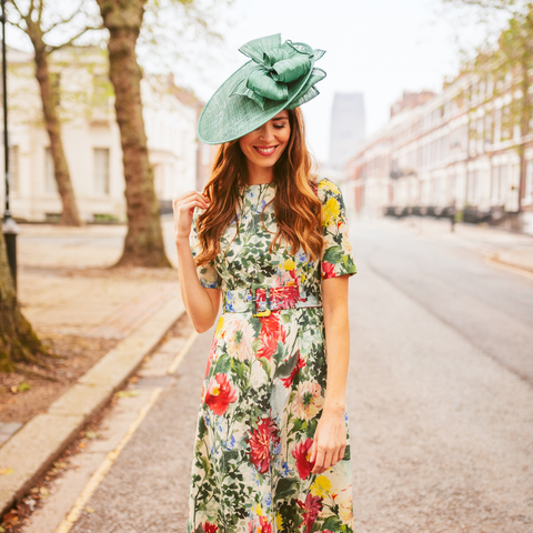 Millinery By Elite