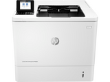 Lot of 25 Office Printers | Local Pickup Only