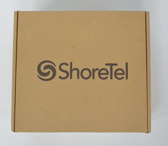 ShoreTel IP230