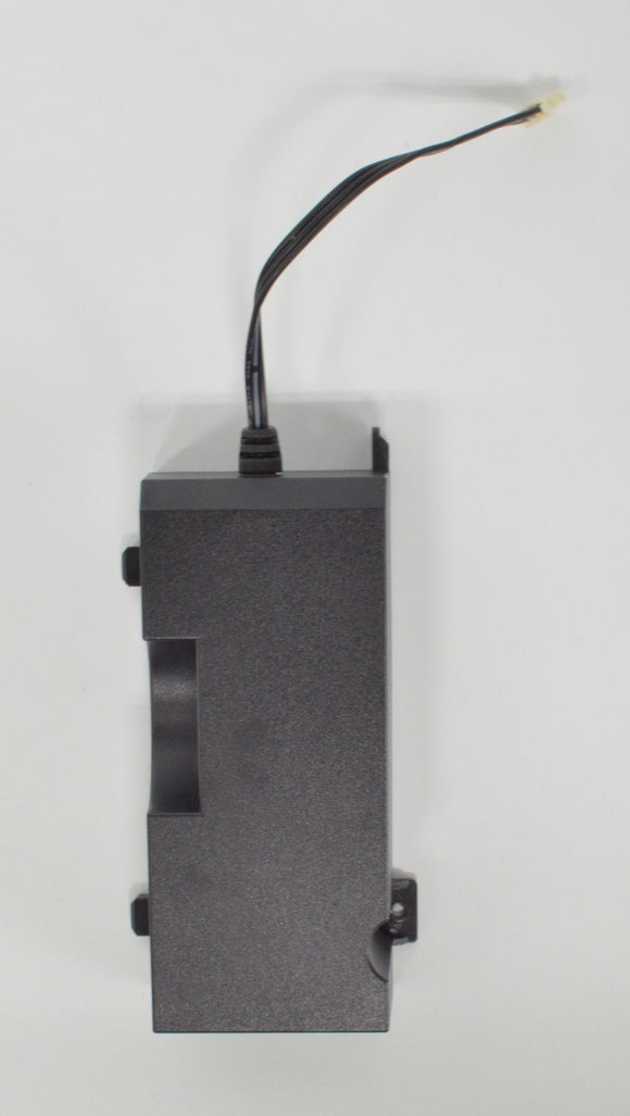 HP AC Power Adapter  E3E01-60132