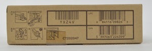 Dell 2150 Series/2155 Series Yellow Toner