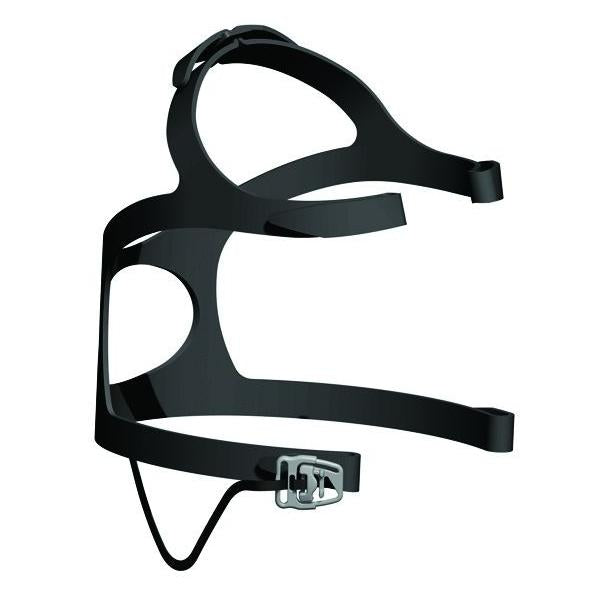F&P Forma HC431 Headgear (with Clips)