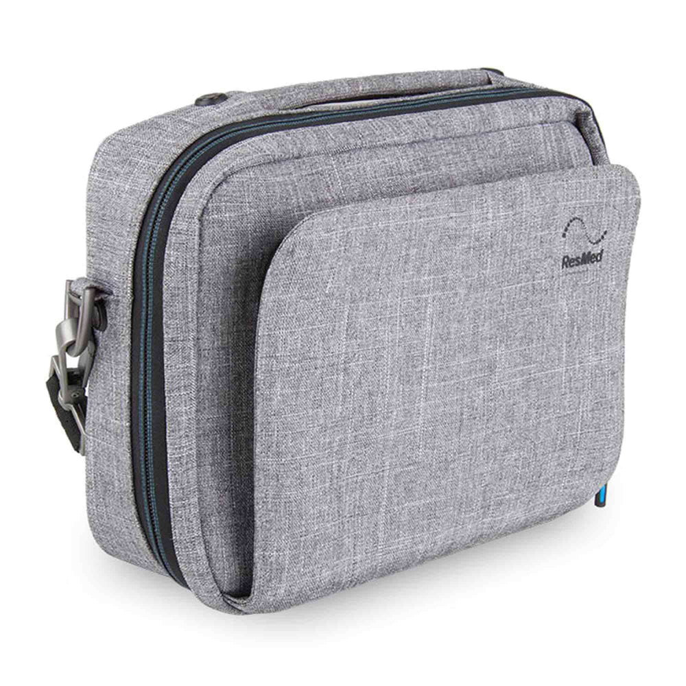 AirMini Travel Bag