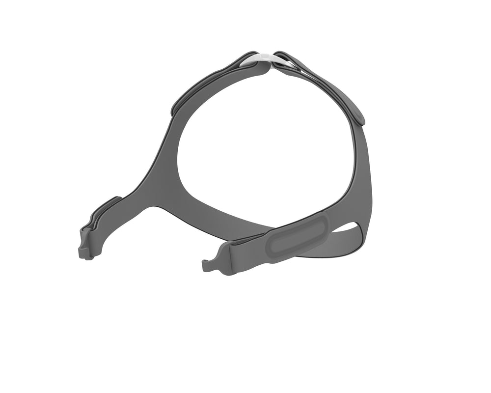 F&P Pilairo Q Adjustable Headgear