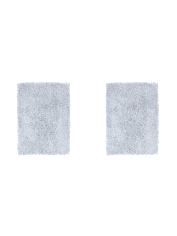 SleepStyle™ Air Filter (2 pack)