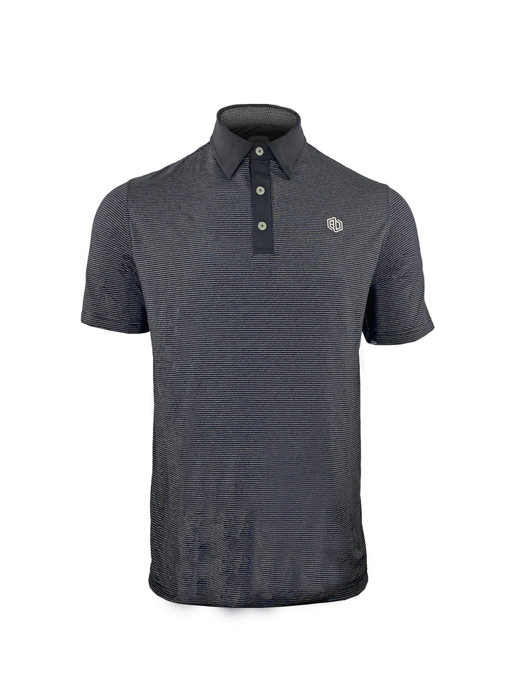 Gino Classic Stretch Polo