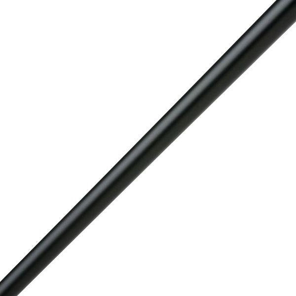 Black Matte Putter Shaft